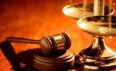 آشنایی با قوانین کارشناسان رسمی دادگستری