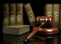 آشنایی با نکات مهم حقوقی مرتبط با املاک